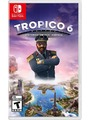 Tropico 6 (Switch)