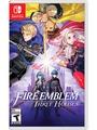 Fire Emblem: Three Houses (Switch)