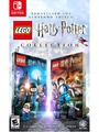 LEGO Harry Potter: Collection (Switch)