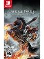 Darksiders (Switch)