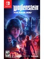 Wolfenstein: Youngblood (Switch)