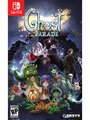 Ghost Parade (Switch)