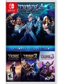 Trine Ultimate Collection (Switch)