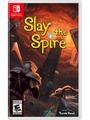 Slay The Spire (Switch)