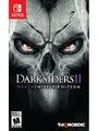 Darksiders II (Switch)