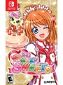 Waku Sweets (Switch)