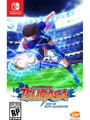 Captain Tsubasa: Rise of New Champions (Switch)