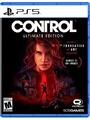 Control (PS5)
