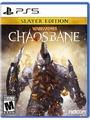 Warhammer Chaosbane (PS5)