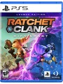 Ratchet & Clank (PS5)