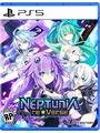 Neptunia Reverse (PS5)
