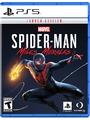 Marvel's Spider-Man (PS5)