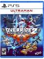 Override 2 (PS5)