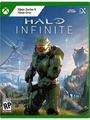 Halo Infinite (Xbox XS)