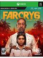 Far Cry 6 (Xbox XS)