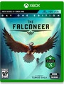 The Falconeer - Day One Edition (Xbox XS)