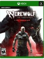 Werewolf: The Apocalypse Earthblood (Xbox XS)