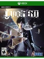 Judgment (Xbox XS)