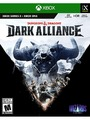 Dungeons & Dragons: Dark Alliance (Xbox XS)