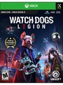 Watch Dogs: Legion (Xbox XS)