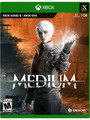 The Medium (Xbox XS)