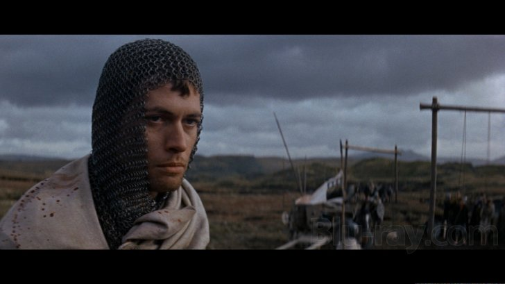 macbeth polanski