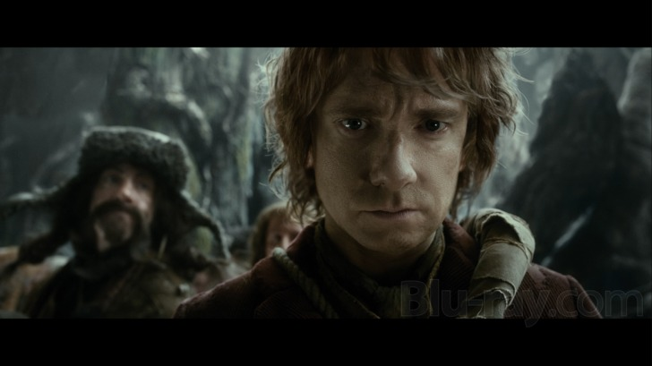 Watch The Hobbit: The Desolation Of Smaug 2013 Free