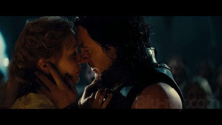 Dracula Untold Blu Ray Release Date February 3 2015 Blu Ray Dvd Digital Hd
