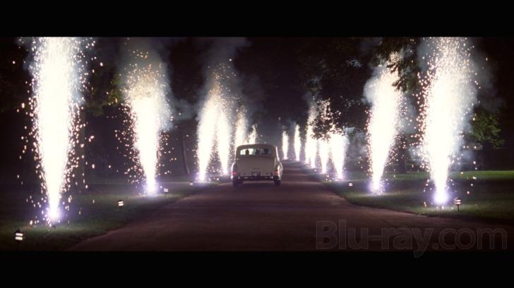 My Best Friend S Wedding Soundtrack.My Best Friend S Wedding Blu Ray