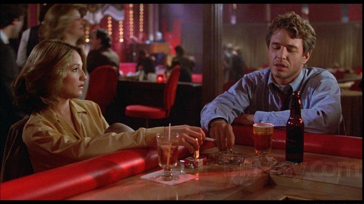 eddie and the cruisers 1983 movie