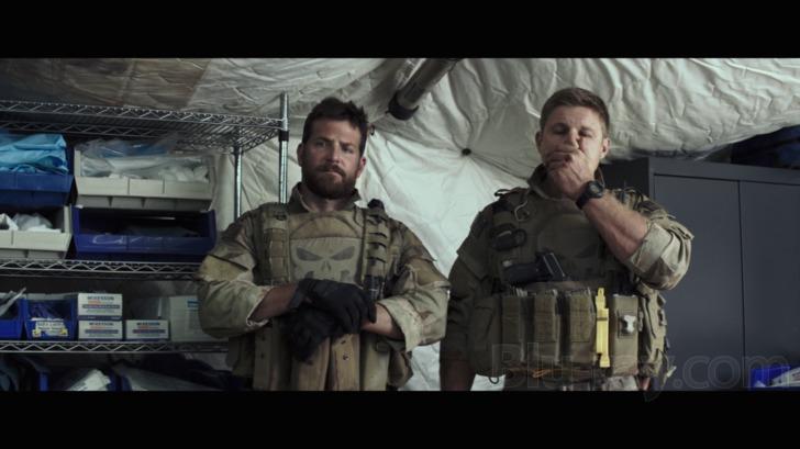 american sniper movie download in dual audio