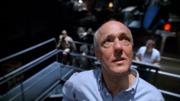 creature 1998 full movie download
