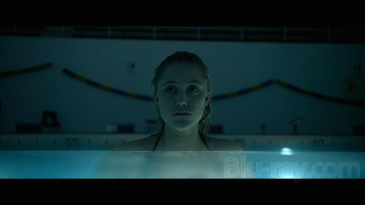 It Follows Blu Ray Release Date July 14 2015 Blu Ray