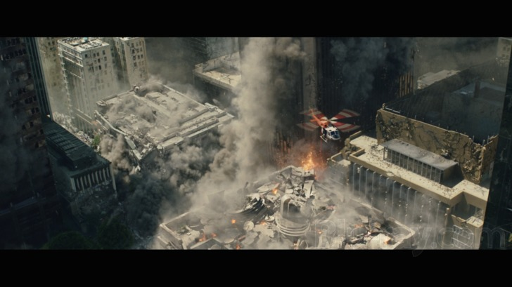 San Andreas Blu Ray Release Date October 13 2015 Blu Ray Dvd