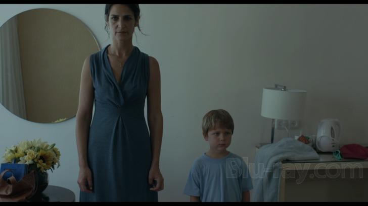 12896 1 - Kindergarten Teacher Movie