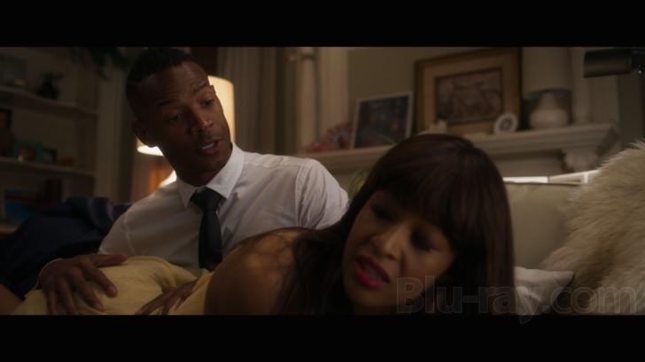 Black Celebrity Sex Tapes