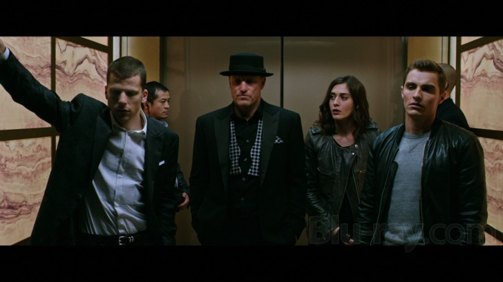 now you see me 2 hindi dubbed 720p download