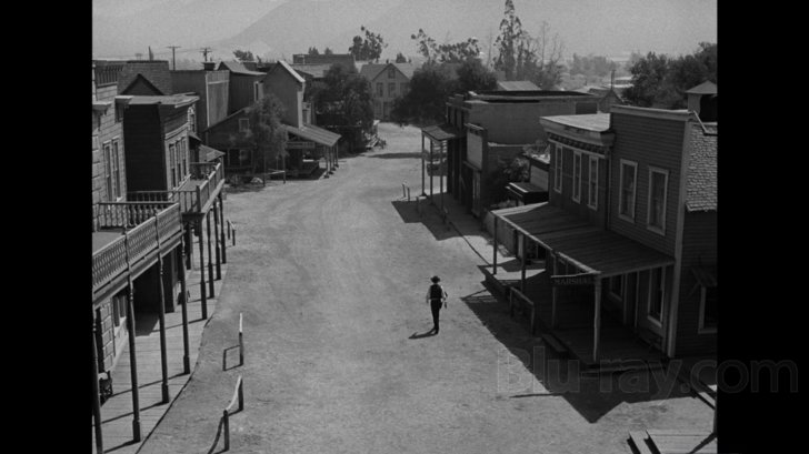 Image result for High Noon""