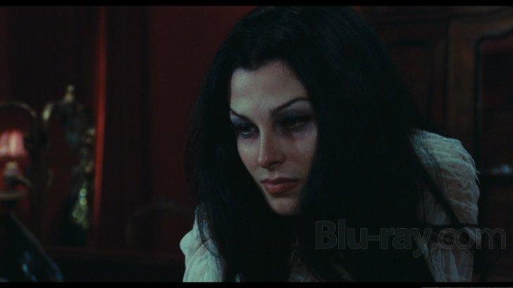 Roma Blu Ray