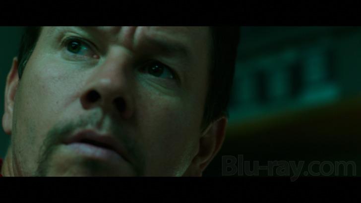Deepwater Horizon Blu Ray Release Date January 10 2017 Blu