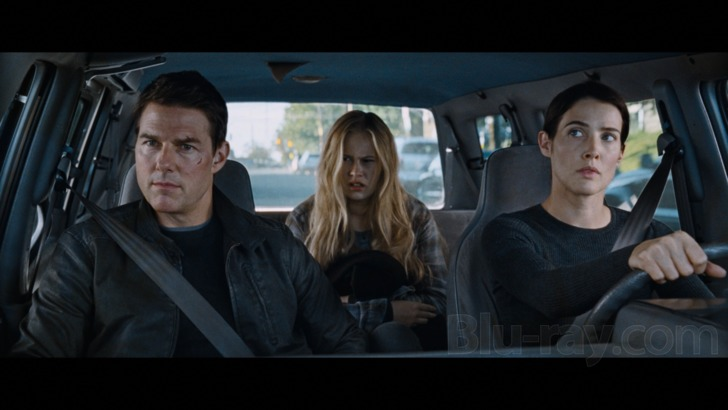 Jack Reacher: Never Go Back 1080p full hd movie with subtitles download