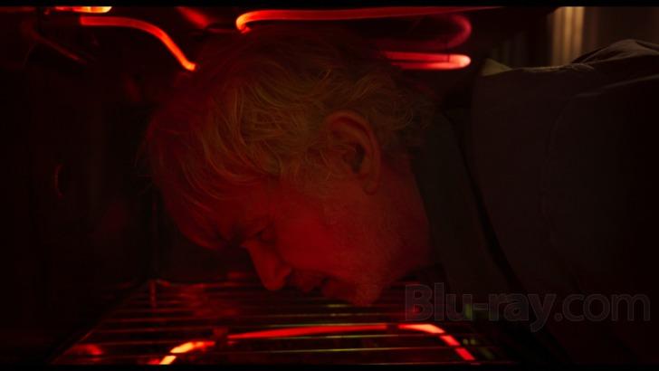 Bad Santa 2 4k Blu Ray Release Date February 21 2017 4k Ultra Hd Blu Ray
