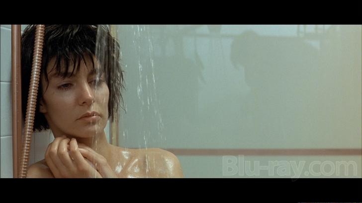 Nikita Blu-ray Release Date June 11, 2009 (DigiPack) (France)