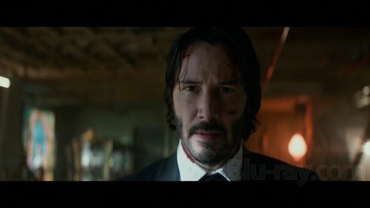 john wick 2 english subtitles watch online