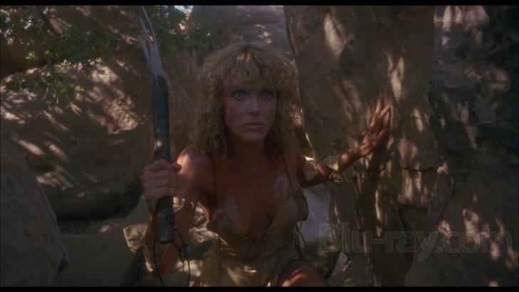 prison ship star slammer (1986)