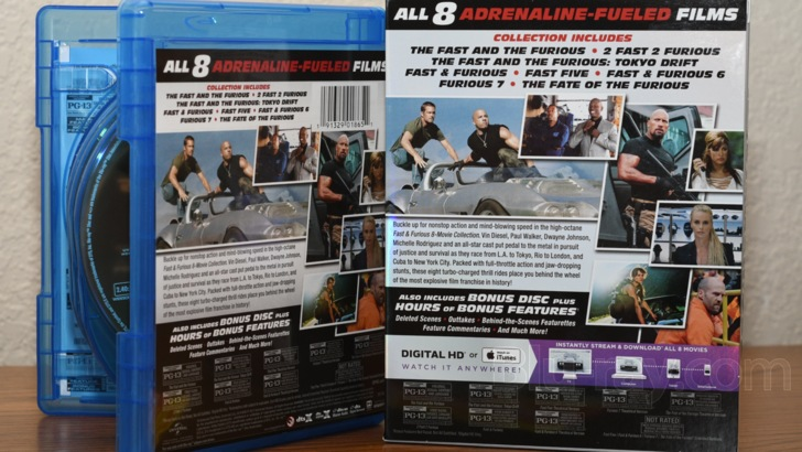 fast and furious 8 download in english hd 1080p