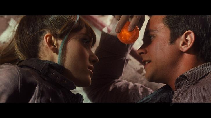 dragonball evolution full movie in hindi 1080p