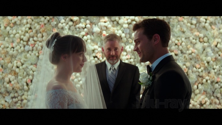 Download film fifty shades freed