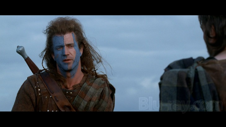 braveheart full movie free download with english subtitles