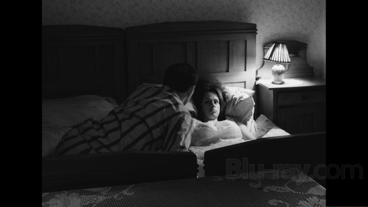 intimate bedroom lighting. In The West Conventional Take On Ivan Passer\u0027s Directorial Debut, Intimate  Lighting, Has Been That It Is A Key Film From Czech New Wave Very Intimate Bedroom Lighting I